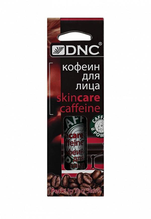 Гель для лица DNC DNC DN001LWTAV70 маска dnc травяная для глаз завтрак для лица противоотечный 20г