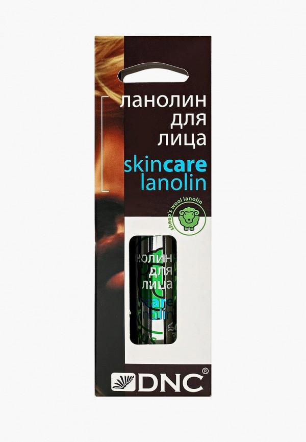 Масло для лица DNC DNC DN001LWTAV71 dnc масло ши 80 мл