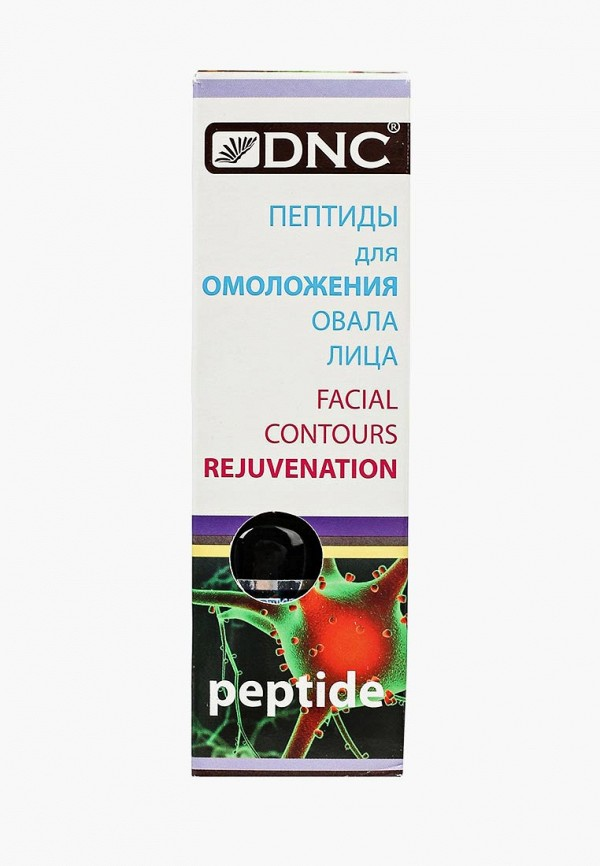 Гель для лица DNC DNC DN001LWTAV80 dnc масло ши 80 мл