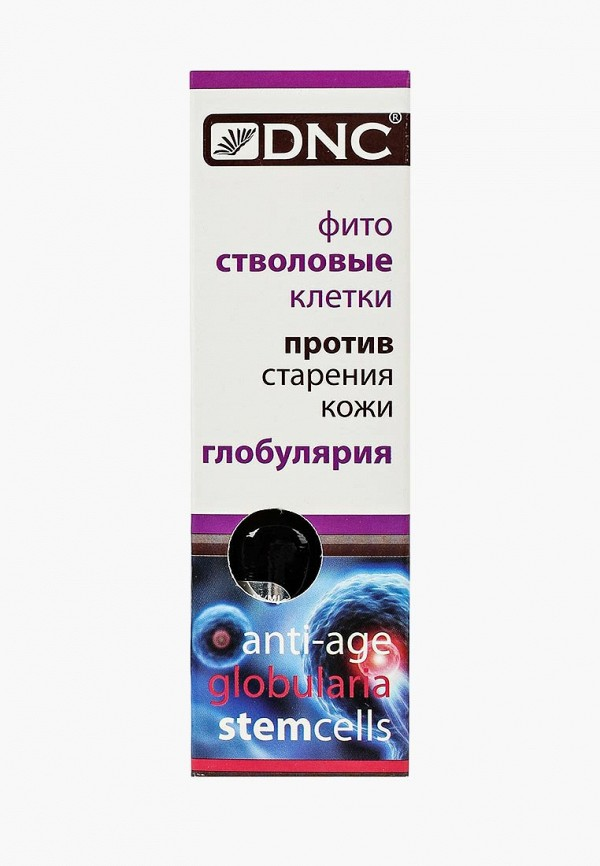 Фото Гель для лица DNC. Купить с доставкой