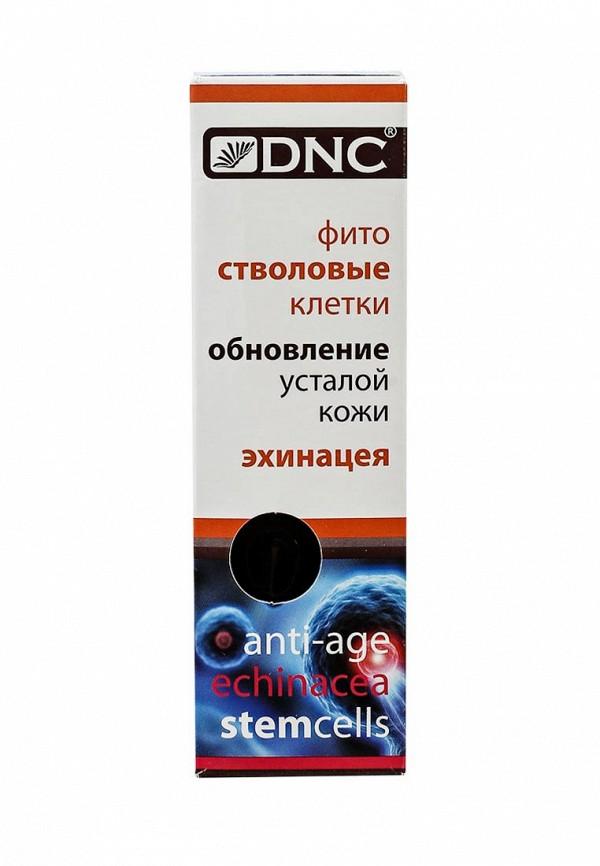 Гель для лица DNC DNC DN001LWTAV87 маска dnc травяная для глаз завтрак для лица противоотечный 20г