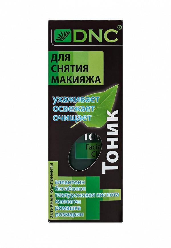 Средство для снятия макияжа DNC DNC DN001LWTAV89 dnc gold средство для снятия лака отбел лимон экс ромашки стекло 100 мл