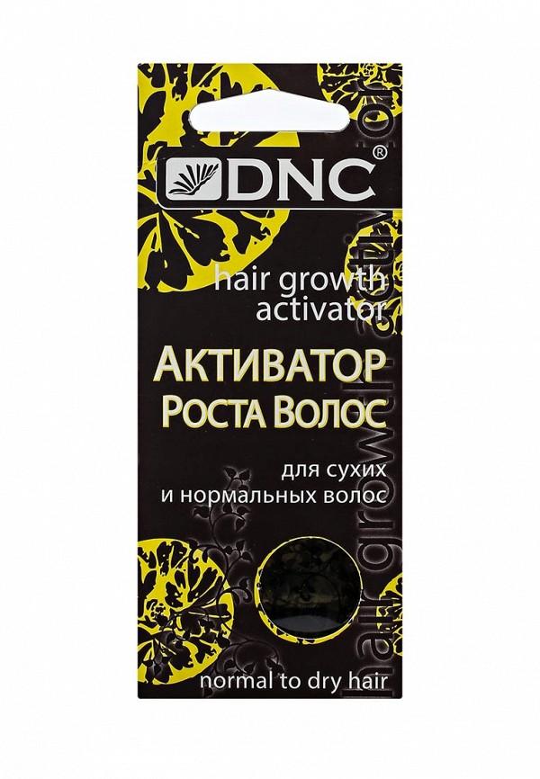 Набор для ухода за волосами DNC DNC DN001LWTAV91