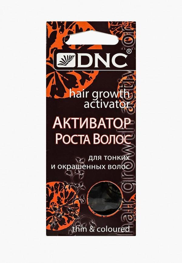 Набор для ухода за волосами DNC DNC DN001LWTAV92