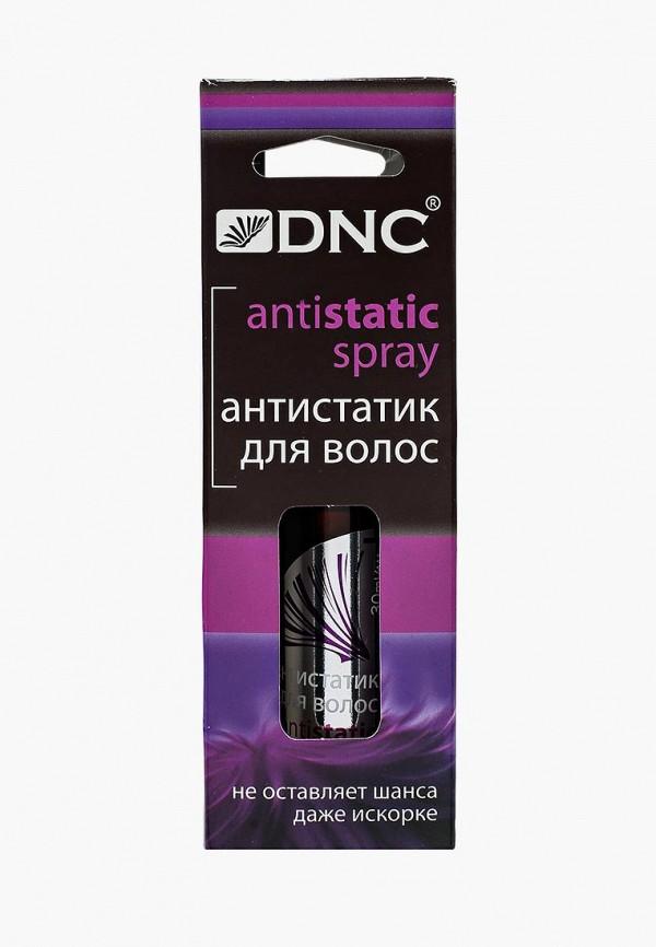 Фото Спрей для волос DNC. Купить с доставкой