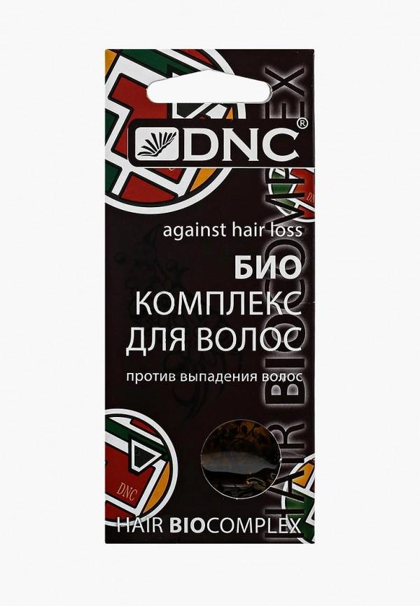 Набор для ухода за волосами DNC DNC DN001LWTAV95 набор для ухода за ногами dnc dnc dn001lwtax51