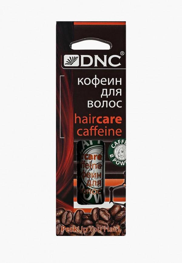 Масло для волос DNC DNC DN001LWTAW02 масло для волос dnc dnc dn001lwvhm27