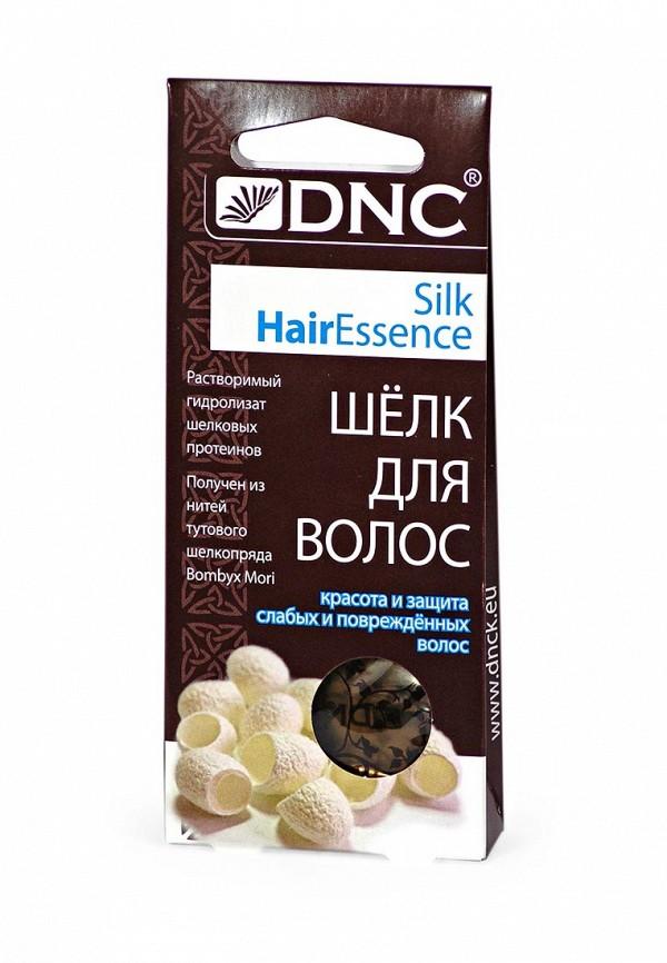 Набор для ухода за волосами DNC DNC DN001LWTAW16 набор для ухода за ногами dnc dnc dn001lwtax35