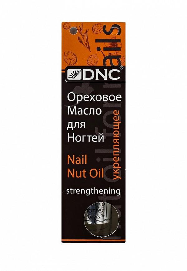 Средство по уходу за ногтями DNC DNC DN001LWTAX33 предметы по уходу за больными где купить