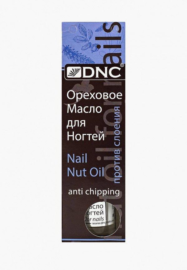 Масло для ногтей и кутикулы DNC DNC DN001LWTAX34 dnc масло ши 80 мл