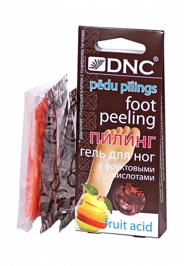 Набор для ухода за ногами DNC DNC DN001LWTAX35 набор для ухода за руками dnc dnc dn001lwtax49
