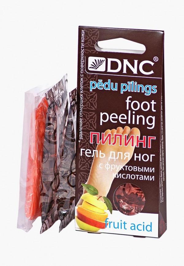 Набор для ухода за ногами DNC DNC DN001LWTAX35