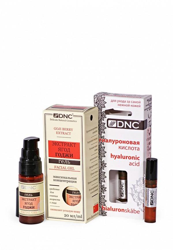 Набор для ухода за лицом DNC DNC DN001LWTAX43 набор для ухода за лицом dnc dnc dn001lwvhm30