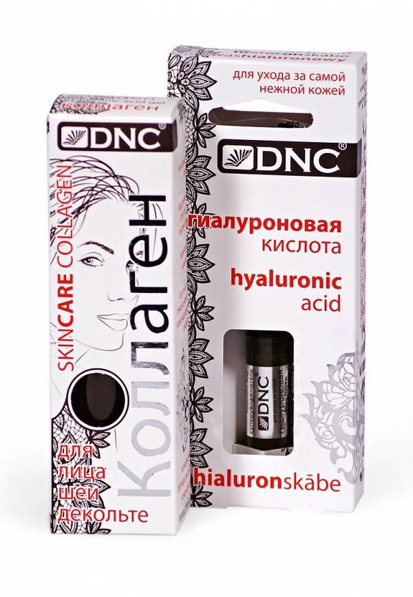 Набор для ухода за лицом DNC DNC DN001LWTAX45 набор для ухода за лицом dnc dnc dn001lwvhm30