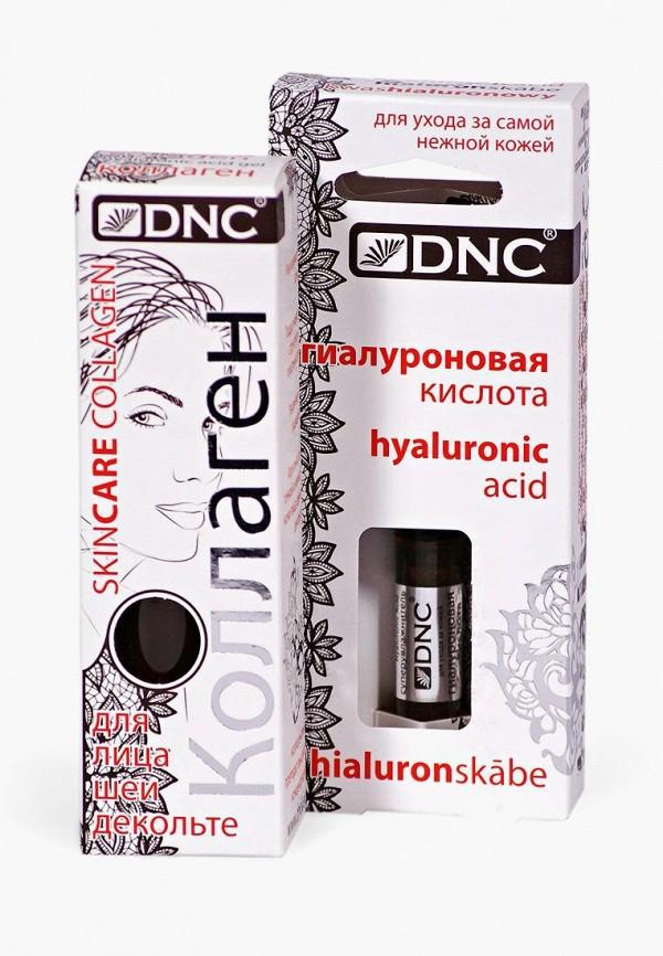 Набор для ухода за лицом DNC DNC DN001LWTAX45