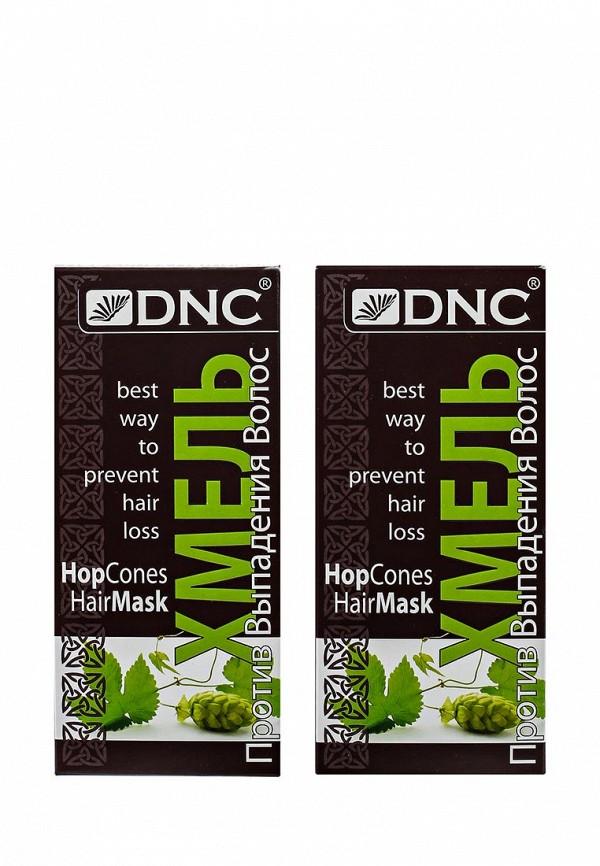 Набор масок для волос DNC DNC DN001LWTAX48 набор для объемного 3д рисования feizerg fsp 001 фиолетовый