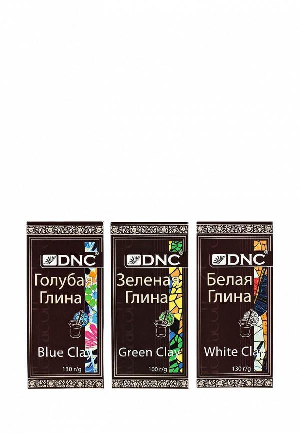 Набор для ухода за лицом DNC DNC DN001LWTAX50 набор для ухода за лицом dnc dnc dn001lwvhm30