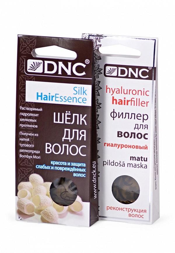 Набор для ухода за волосами DNC DNC DN001LWTAX52 набор для ухода за кофемашинами siemens 576330 tz 80004