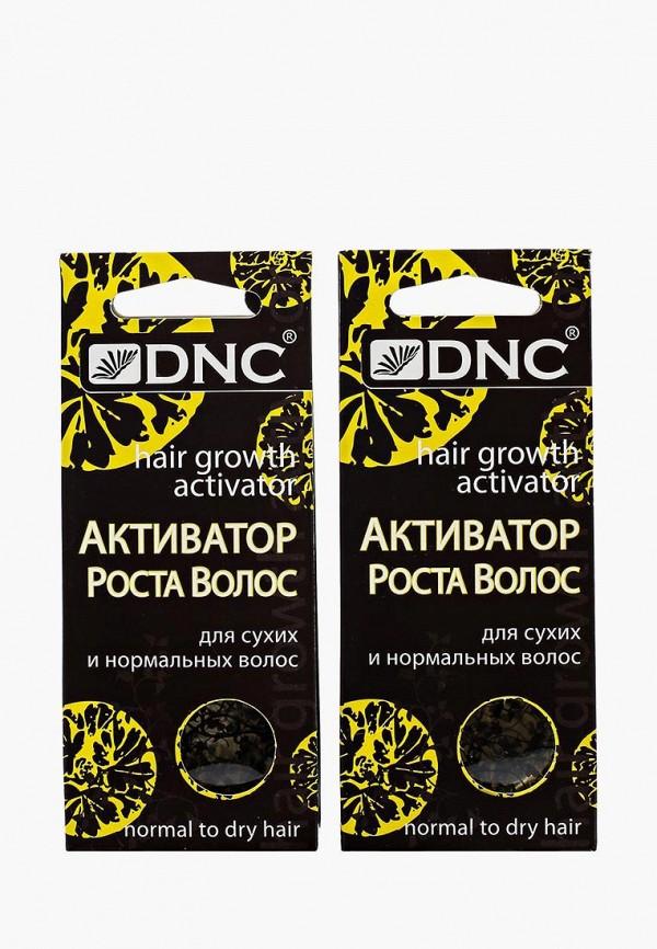 Набор для ухода за волосами DNC DNC DN001LWTAX56 набор для ухода за ногами dnc dnc dn001lwtax51