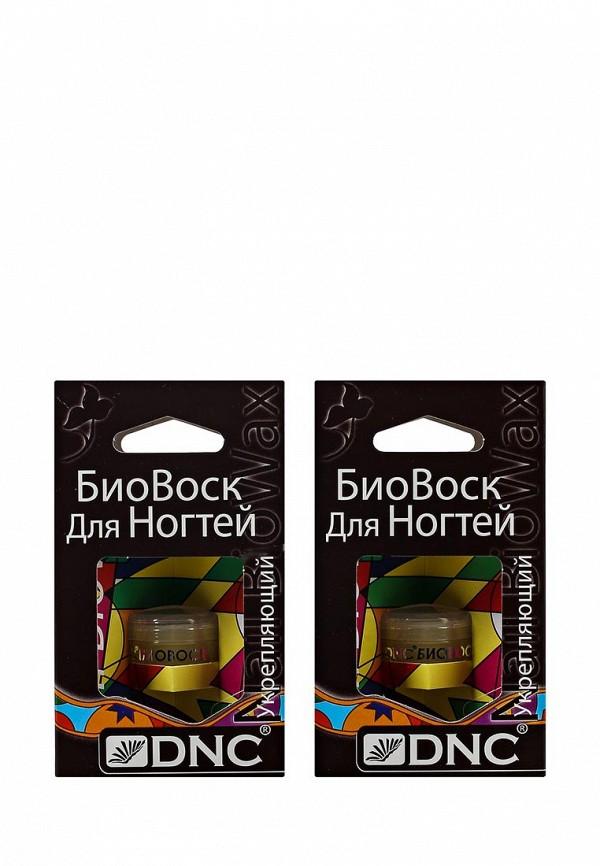 Набор для ухода за ногтями DNC DNC DN001LWTAX59 набор для объемного 3д рисования feizerg fsp 001 фиолетовый