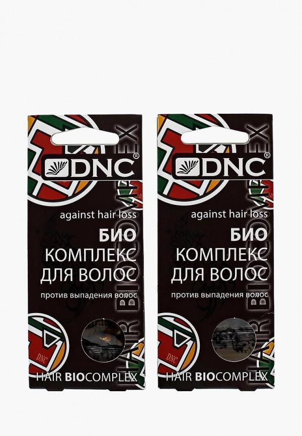 Набор для ухода за волосами DNC DNC DN001LWTAX60