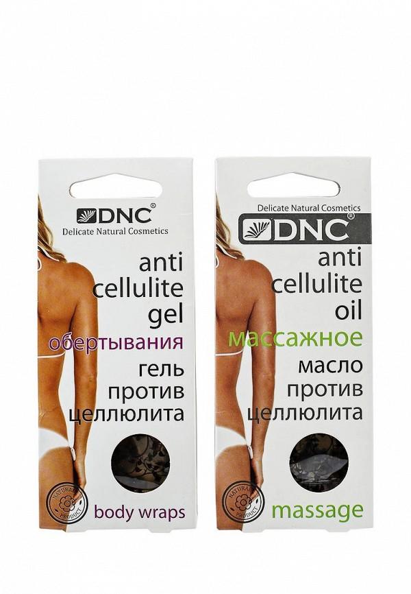 Набор для ухода за телом DNC DNC DN001LWTAX74 набор dnc dnc dn001lwtax60