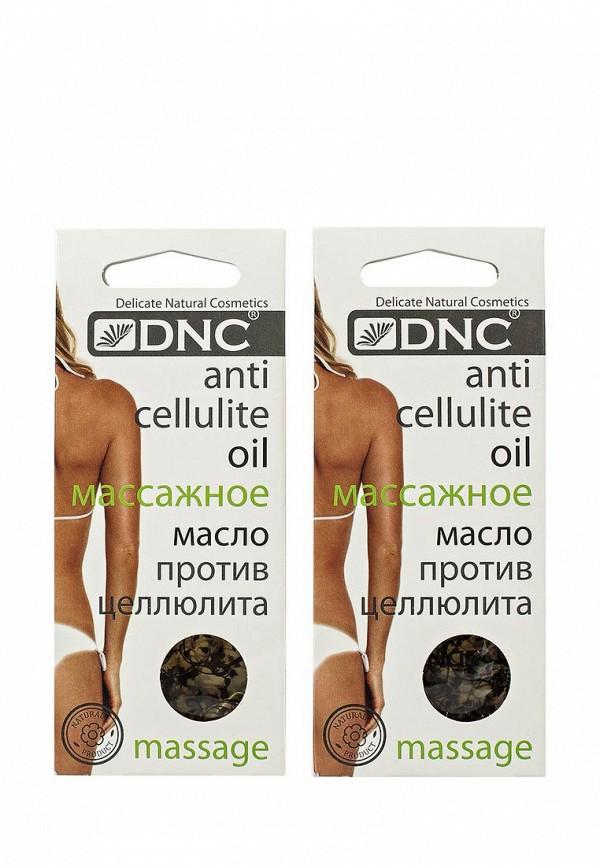 Набор для ухода за телом DNC DNC DN001LWTAX76 набор для ухода за лицом dnc dnc dn001lwtax84