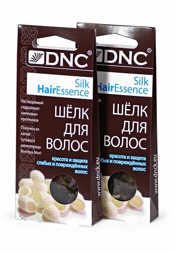 Набор для ухода за волосами DNC DNC DN001LWTAX78 набор dnc dnc dn001lwtax60