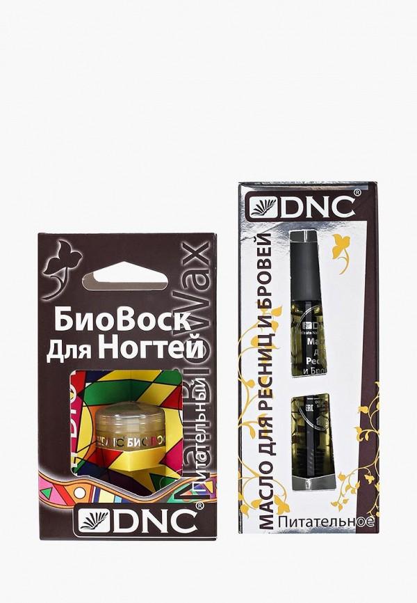 Набор для ухода за телом DNC DNC DN001LWTAX80 dnc масло ши 80 мл