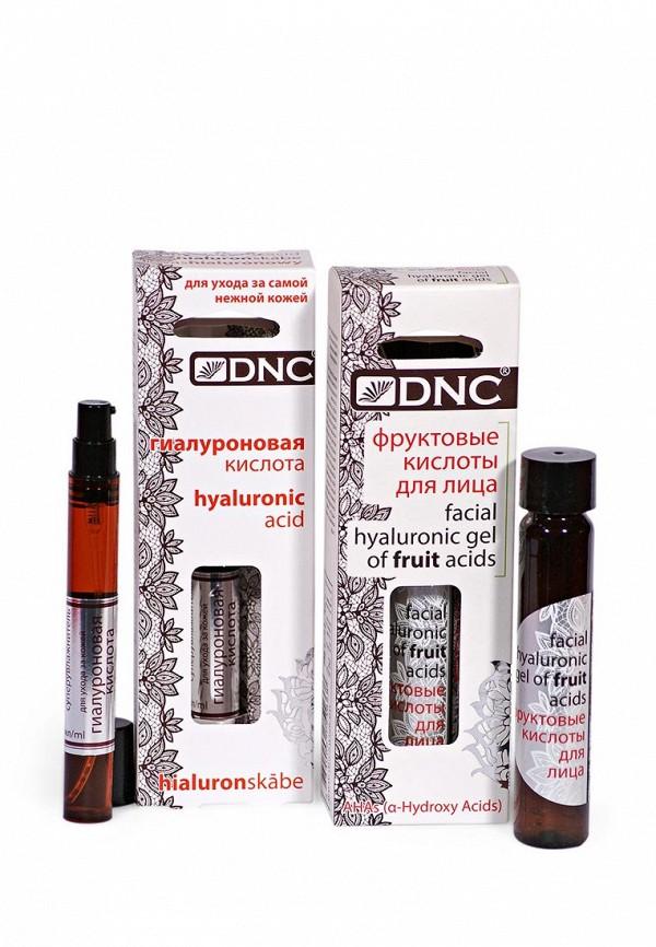 Набор для ухода за лицом DNC DNC DN001LWTAX84 набор для ухода за лицом dnc dnc dn001lwvhm30