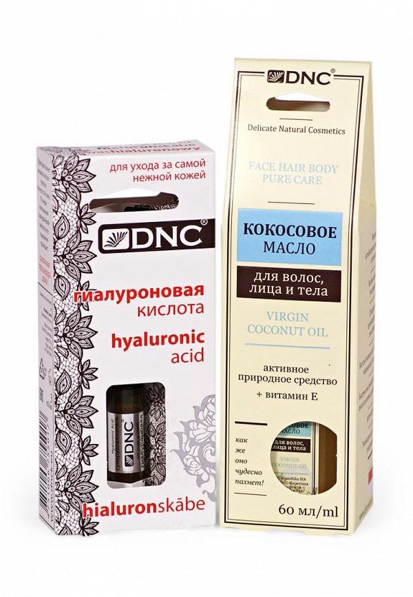 Набор для ухода за лицом DNC DNC DN001LWTAX87 набор для ухода за лицом dnc dnc dn001lwvhm30