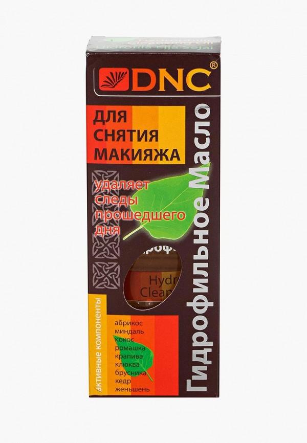Фото Гидрофильное масло DNC. Купить с доставкой