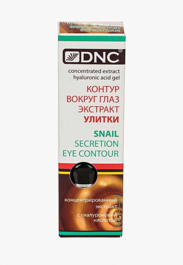 Фото Крем для кожи вокруг глаз DNC. Купить в РФ