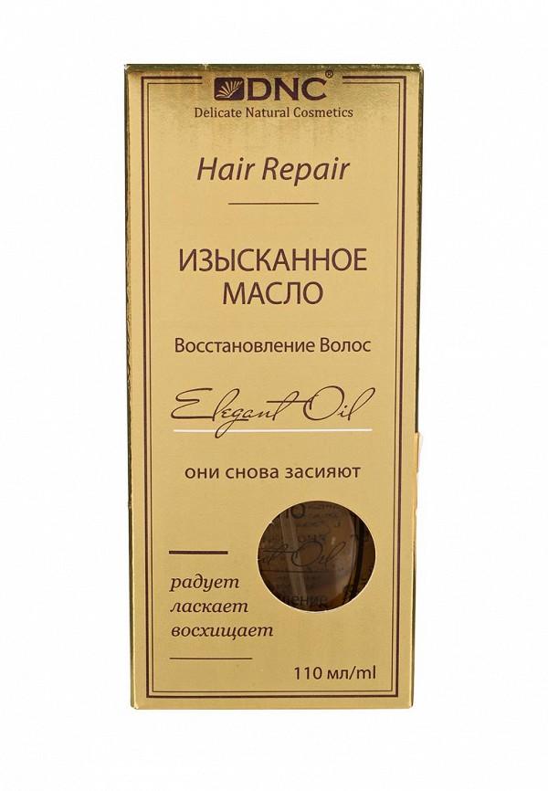Масло для волос DNC 4751006753006