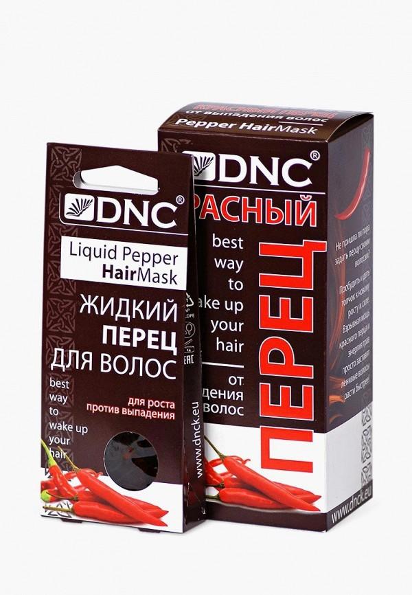 Масло для волос DNC DNC DN001LWVHM31 масло для волос dnc dnc dn001lwvhm27
