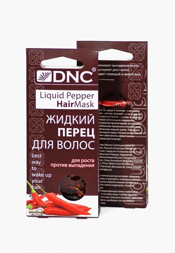 Масло для волос DNC DNC DN001LWVHM32 масло для волос dnc dnc dn001lwvhm27
