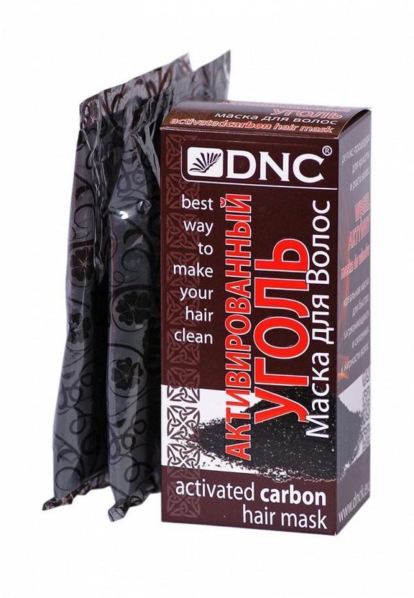 Маска для волос DNC DNC DN001LWVHM36 маска dnc травяная для глаз завтрак для лица противоотечный 20г