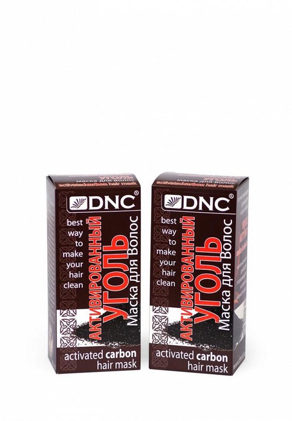 Набор масок для волос DNC DNC DN001LWVHM38 набор для объемного 3д рисования feizerg fsp 001 фиолетовый