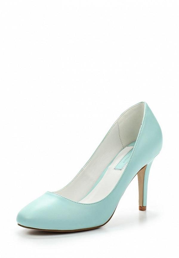 Туфли на каблуке Dorothy Perkins 22311950