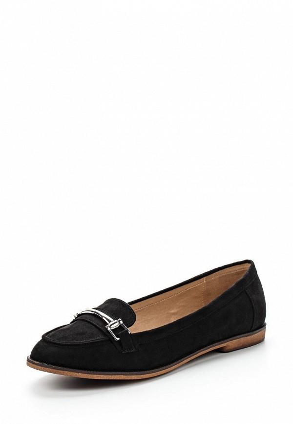 Туфли на плоской подошве Dorothy Perkins (Дороти Перкинс) 19987910