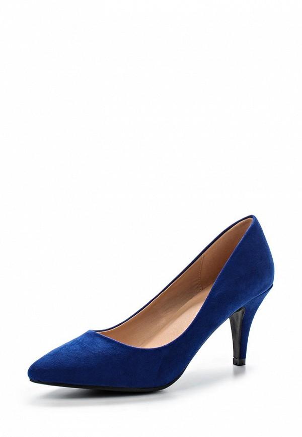 Женские туфли Dorothy Perkins (Дороти Перкинс) 22330421
