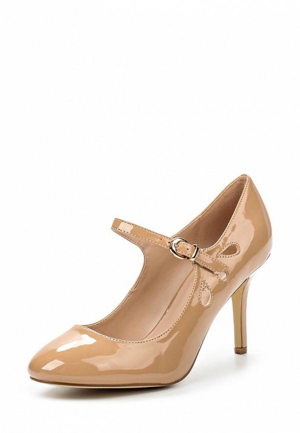 Женские туфли Dorothy Perkins (Дороти Перкинс) 22409183