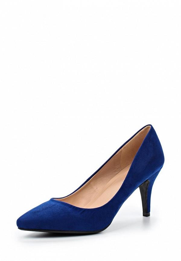 Женские туфли Dorothy Perkins (Дороти Перкинс) 22115621
