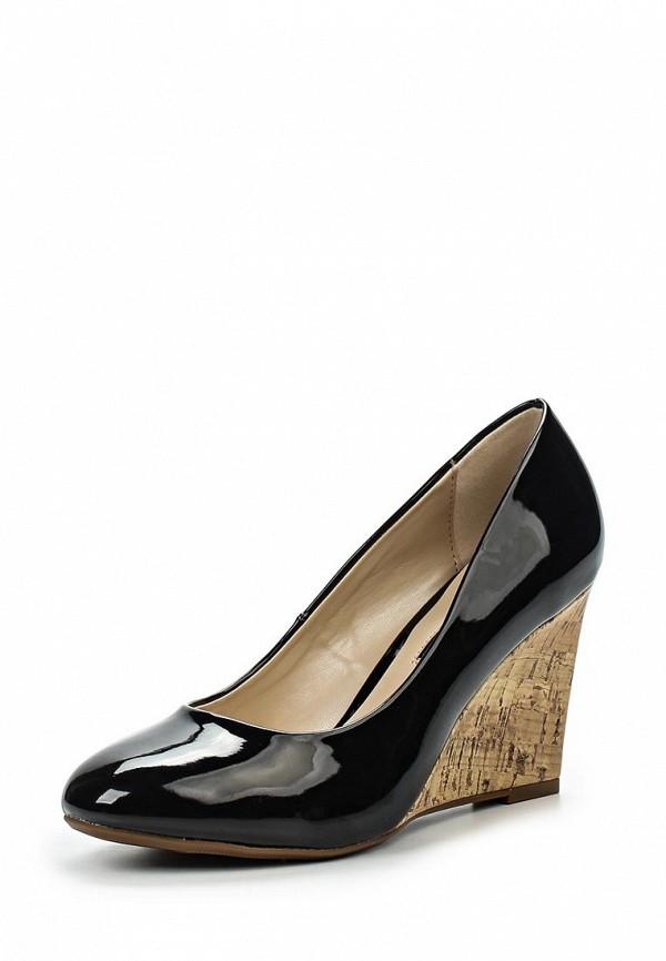 Женские туфли Dorothy Perkins (Дороти Перкинс) 22116101