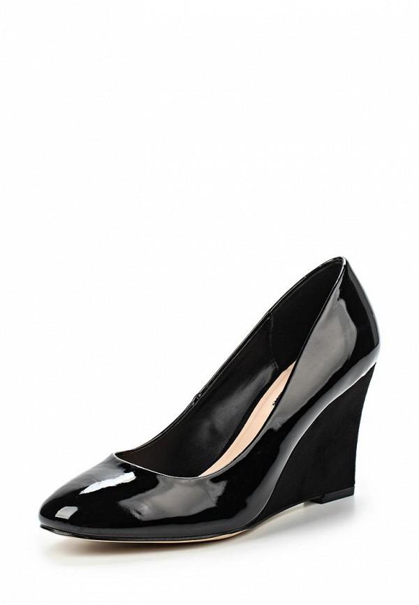 Женские туфли Dorothy Perkins (Дороти Перкинс) 22409301