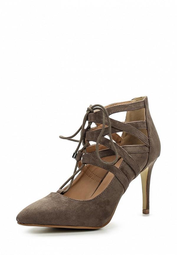 Женские туфли Dorothy Perkins (Дороти Перкинс) 22115527