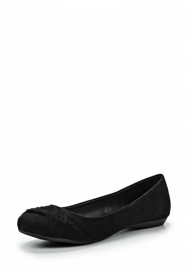 Женские балетки Dorothy Perkins 19990201