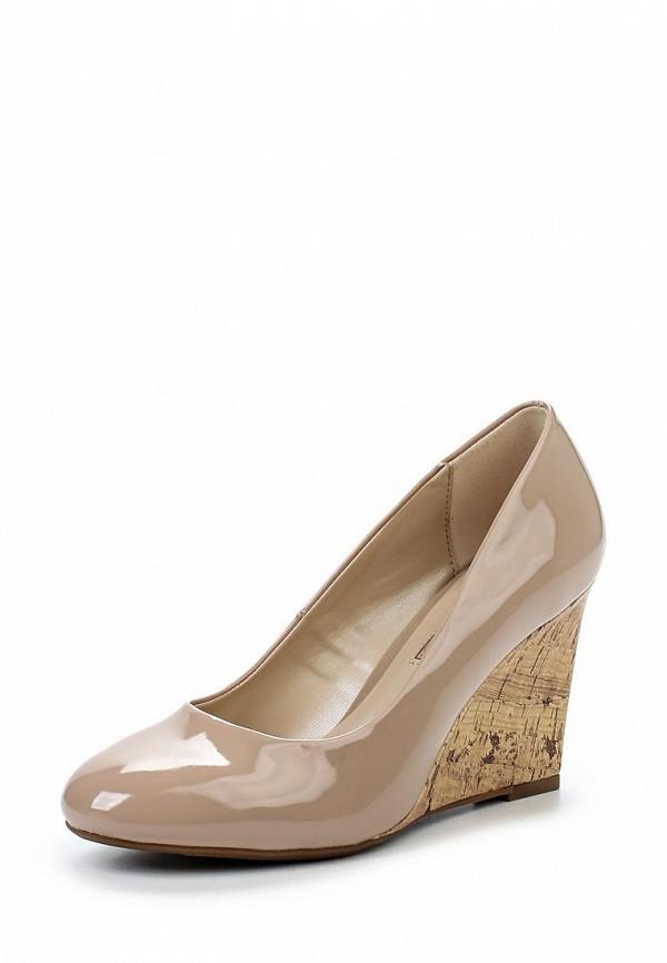 Женские туфли Dorothy Perkins (Дороти Перкинс) 22116155