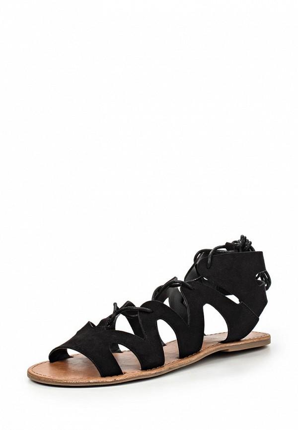 Женские сандалии Dorothy Perkins (Дороти Перкинс) 19998501