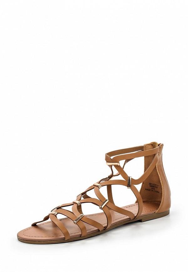 Женские сандалии Dorothy Perkins 19996350